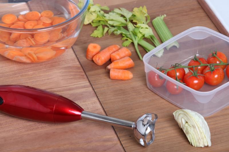 4103684-fresh-vegetables