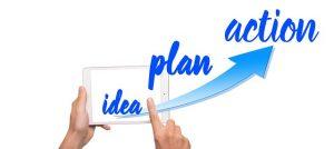 idé, marknadsföring